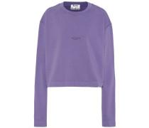 Sweatshirt Odice aus Baumwolle