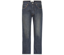 X Comme des Garçons Jeans