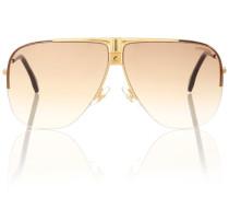 Aviator-Sonnenbrille 1013/S