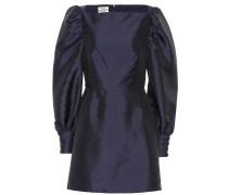 Off-Shoulder-Kleid Aidy