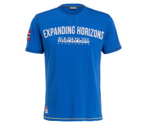 T-Shirt SELIZE