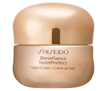 BENEFIANCE NUTRIPERFECT 50 ml, 230 € / 100 ml