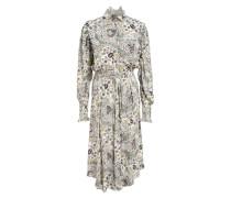Kleid CESCOTT