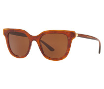 Sonnenbrille DG 4362