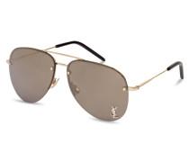 Sonnenbrille CLASSIC 11 M