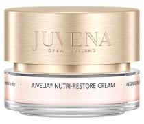 JUVELIA NUTRI-RESTORE 50 ml, 186 € / 100 ml
