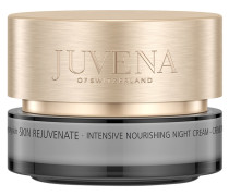 REJUVENATE 50 ml, 147 € / 100 ml