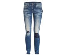 Skinny-Jeans MIDGE CODY