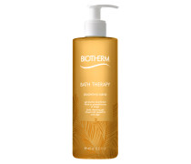 BATH THERAPY 400 ml, 5.75 € / 100 ml