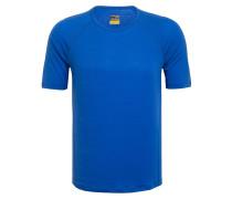 Funktionswäsche-Shirt 150 CREWE