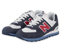 Sneaker ML574 - NAVY
