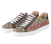 Sneaker ACE GG SUPREME