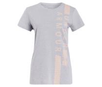 T-Shirt CLASSIC CREW