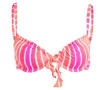 Bügel-Bikini-Top MIAMI