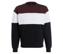 Sweatshirt LIBE
