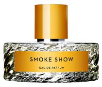 SMOKE SHOW 100 ml, 210 € / 100 ml