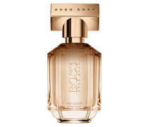 THE SCENT FOR HER PRIVATE ACCORD 30 ml, 203.33 € / 100 ml