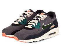 Sneaker AIR MAX 90 PREMIUM SE