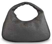 Hobo-Bag VENETA