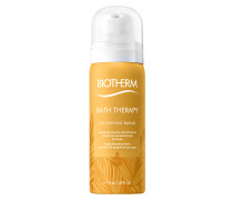 BATH THERAPY DELIGHTING BLEND 50 ml, 10 € / 100 ml