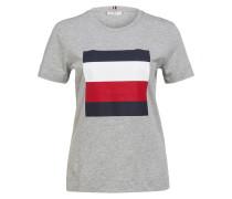 T-Shirt CATHY