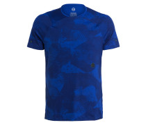 T-Shirt UA RUSH