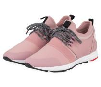 Sneaker HYBRID RUNNING - ROSÉ