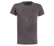 T-Shirt MARBO