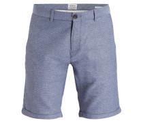 Chino-Shorts Slim-Fit