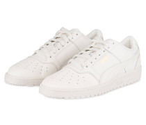 Sneaker SKY II LO NATURAL - WEISS