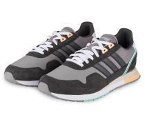 Sneaker 8K 2020 - GRAU