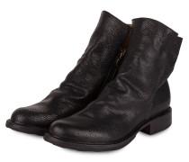 Boots ETERNITY - SCHWARZ