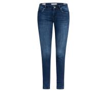 Skinny Jeans LOLA