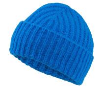 Mütze mit Alpaka-Anteil