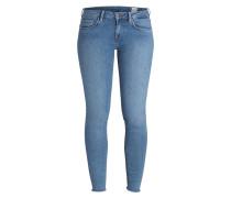 Jeans MILENA - blau