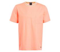 T-Shirt TRETEND