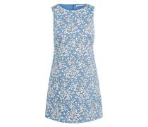 Kleid CLYDE ALINE