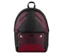 Laptop-Rucksack ULISSE