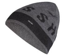 Mütze EBONDI