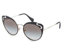 Sonnenbrille MU 57TS