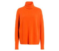 Pullover DAMSVILLE
