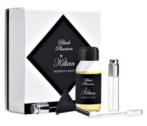 BLACK PHANTOM Refill 50 ml, 300 € / 100 ml