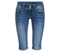 Jeans-Bermudas VENUS