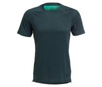 T-Shirt PRO HYPERCOOL