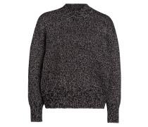 Pullover TAMARI