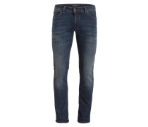 Jeans JAW Slim Fit