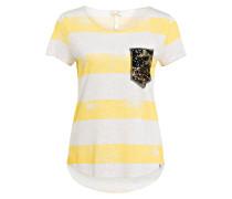 T-Shirt JADA