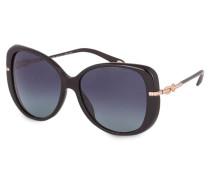 Sonnenbrille TF 4126B
