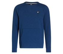 Sweatshirt OPTIC FLEECE