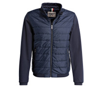 Steppjacke BRUNICO